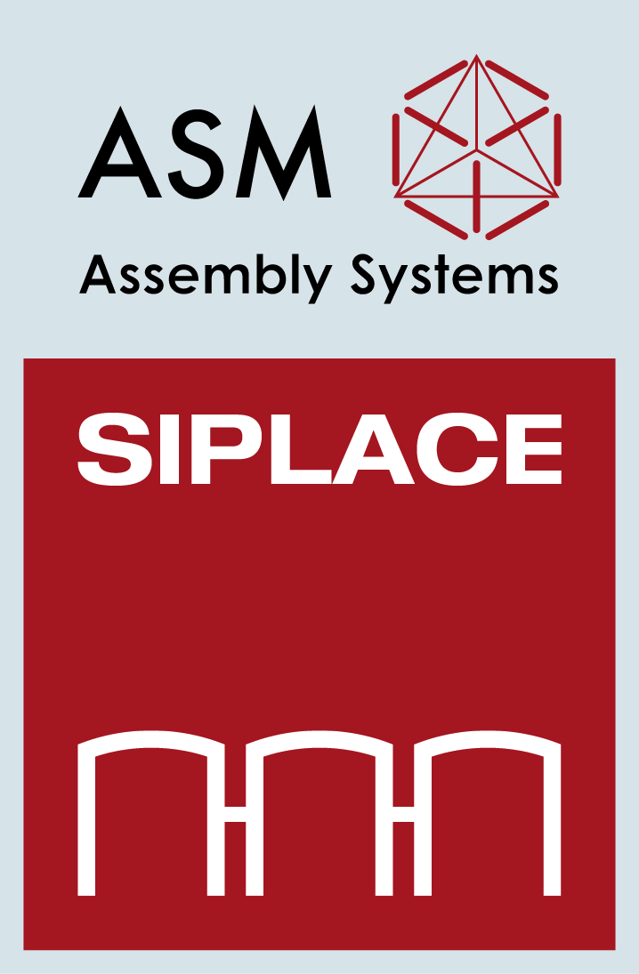 ASM-SIPLACE