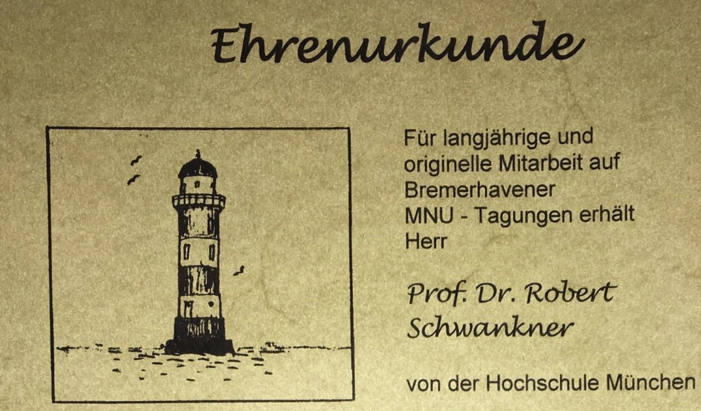 www.fb06.fh-muenchen.de/fb/images/img_upld/nachrichten/ehrenurkunde.jpg