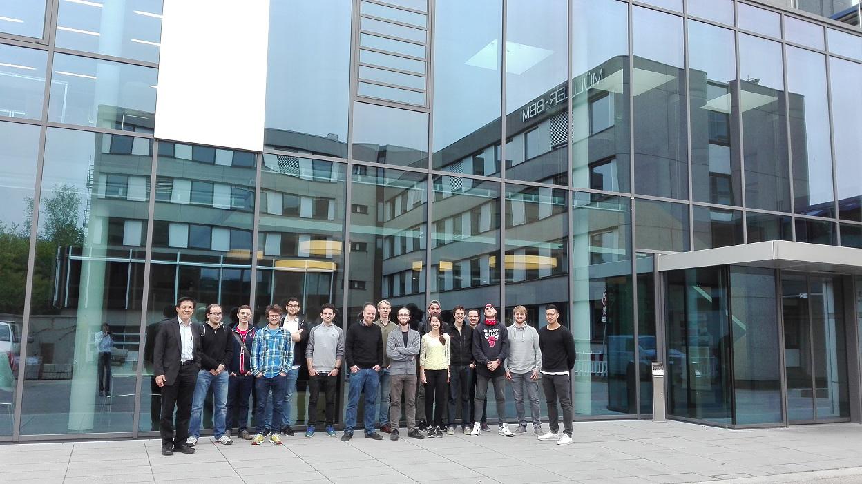 www.fb06.fh-muenchen.de/fb/images/img_upld/nachrichten/exkursion_akustik__mallerbbm.jpg
