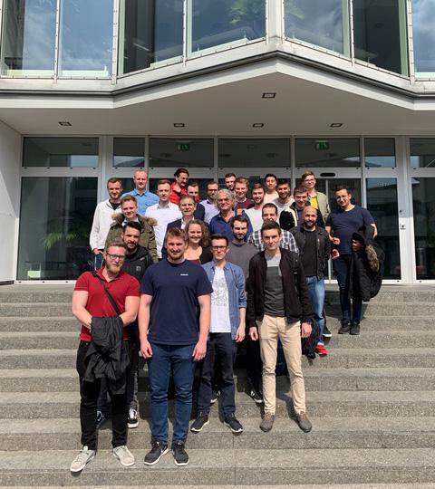 www.fb06.fh-muenchen.de/fb/images/img_upld/nachrichten/exkursion_pnb_engineering_schlater_fima_brackner_siegsdorf.jpeg