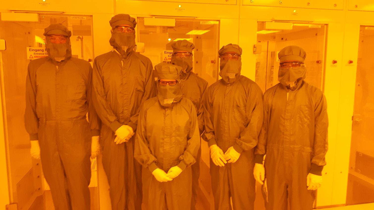 www.fb06.fh-muenchen.de/fb/images/img_upld/nachrichten/exkursion_texas_instruments.jpg