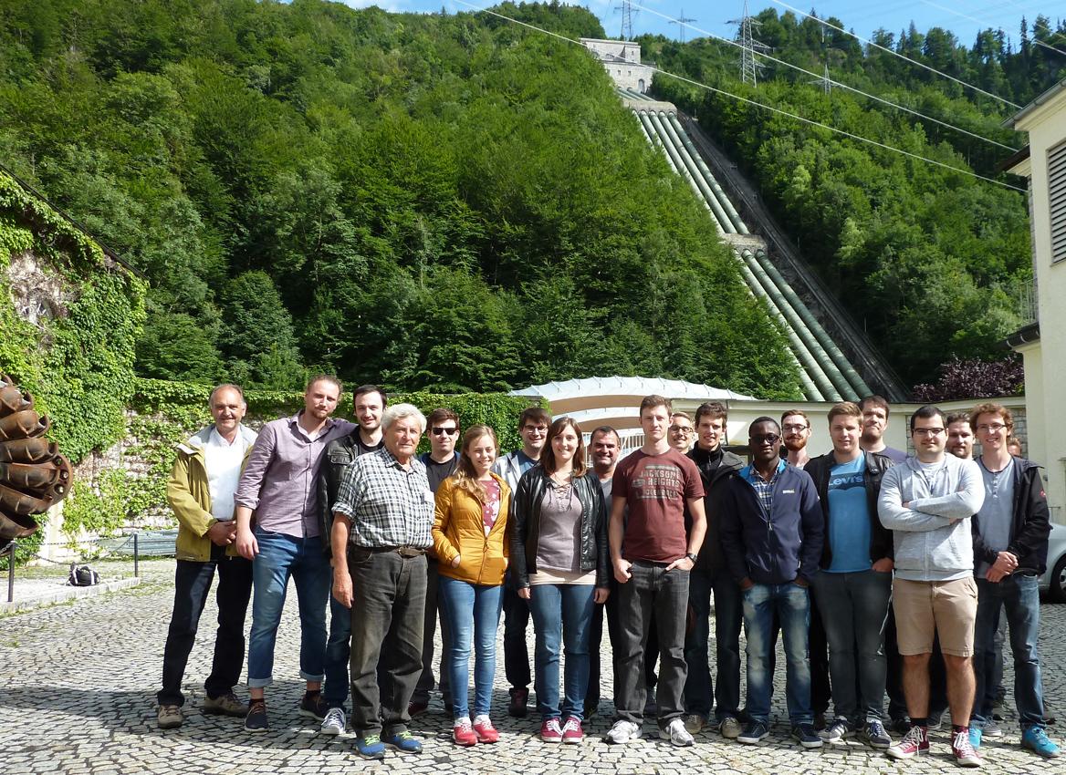www.fb06.fh-muenchen.de/fb/images/img_upld/nachrichten/exkursion_walchenseekraftwerk.jpg