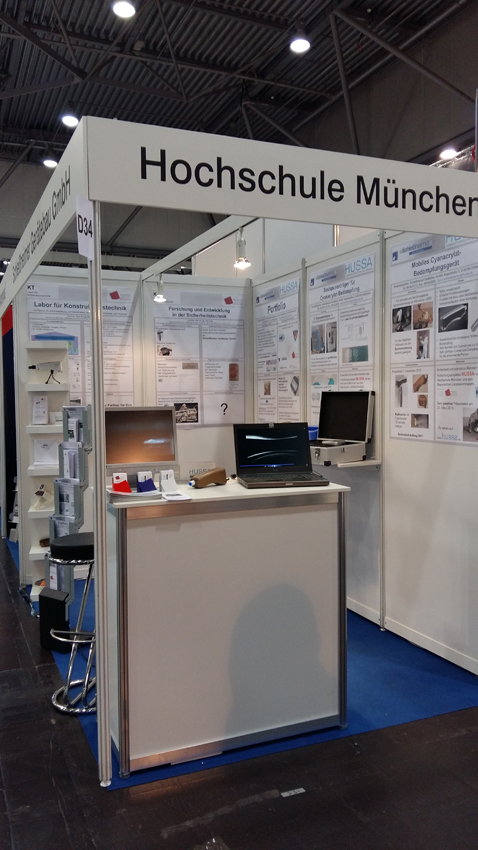 www.fb06.fh-muenchen.de/fb/images/img_upld/nachrichten/hussa_sicherheitsmesse2016.jpg