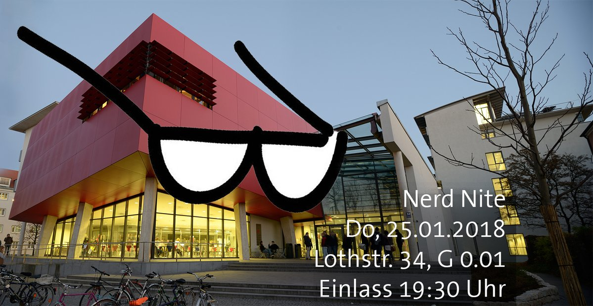 www.fb06.fh-muenchen.de/fb/images/img_upld/nachrichten/nerd_nite.jpg