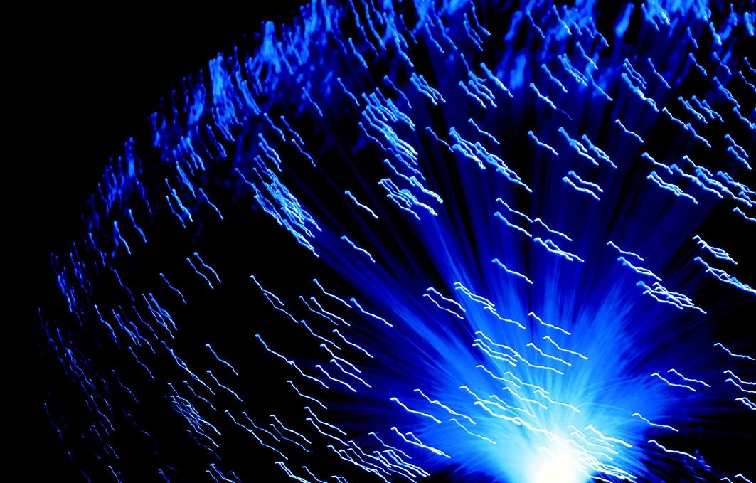 www.fb06.fh-muenchen.de/fb/images/img_upld/veranstaltungen/20110131_photonik_3.jpg