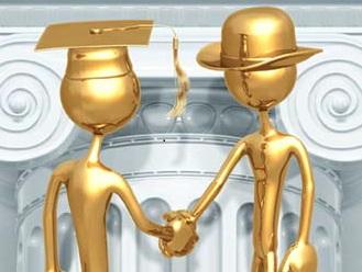 www.fb06.fh-muenchen.de/fb/images/img_upld/veranstaltungen/2012alumni_handshake_gold.jpg