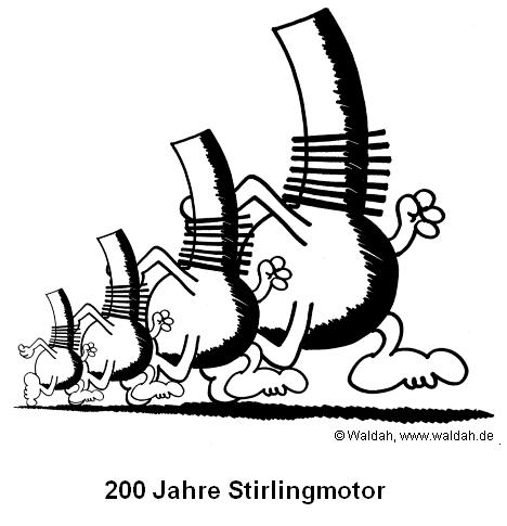 www.fb06.fh-muenchen.de/fb/images/img_upld/veranstaltungen/fachforum_stirlingmotor_2016.png