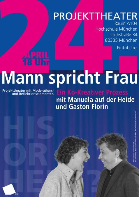 www.fb06.fh-muenchen.de/fb/images/img_upld/veranstaltungen/flyer_theater_hisorhers.jpg