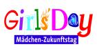 www.fb06.fh-muenchen.de/fb/images/img_upld/veranstaltungen/girls_day1_teaser.png