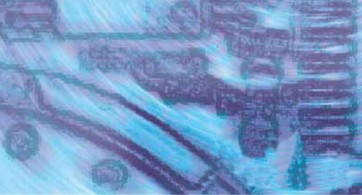 www.fb06.fh-muenchen.de/fb/images/img_upld/veranstaltungen/mechatronik_bachelor.jpg