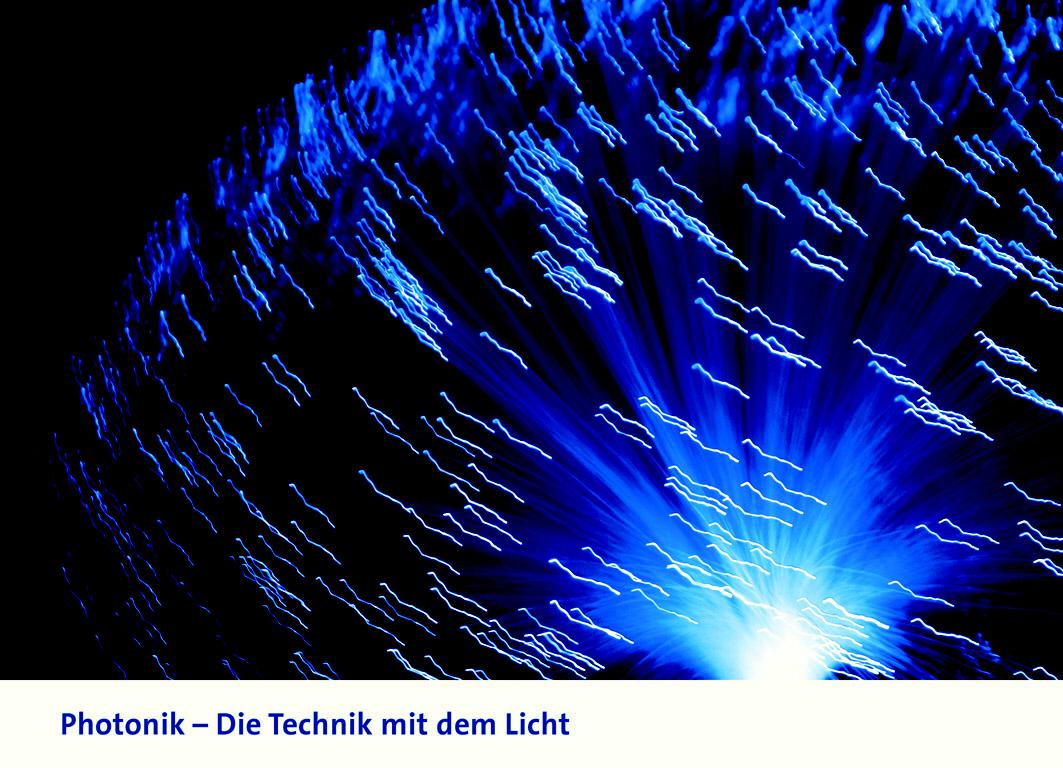 www.fb06.fh-muenchen.de/fb/images/img_upld/veranstaltungen/photonik_2.jpg