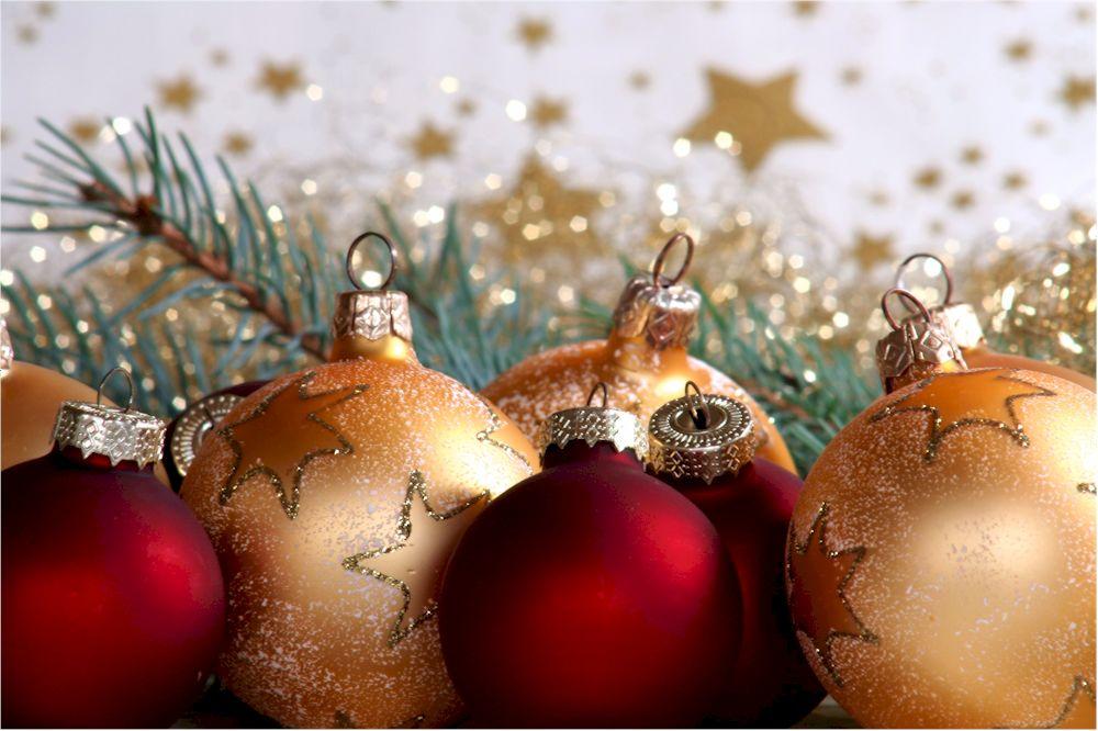 www.fb06.fh-muenchen.de/fb/images/img_upld/veranstaltungen/weihnachtsteaser.jpg