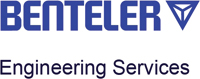 Benteler Engineering Services GmbH