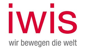 IWIS - Joh. Winklhofer Beteilligungs GmbH & Co. KG